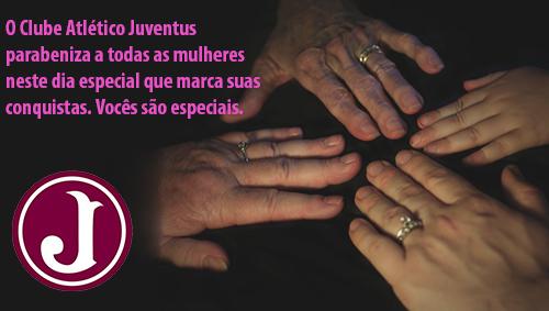 women_day2