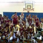 basquete-2013-b-89-anos