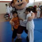 clinica de taekwondo 01