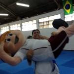 clinica de taekwondo 03