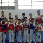 clinica de taekwondo 06