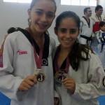 clinica de taekwondo 07