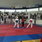 festival paulistão 1 luta com kpnp