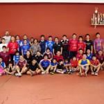 tenis-de-mesa-2013