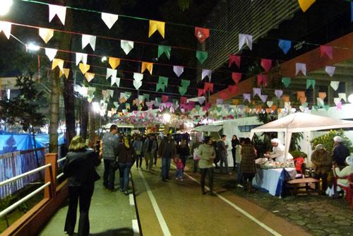 Festa-Julina-2013