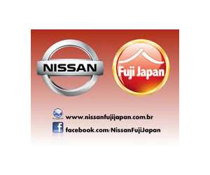 Logo-nissan