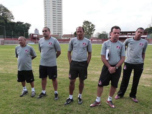 Profissional-Copa-Paulista-2013-060