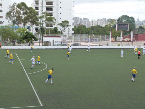 futebol-associados