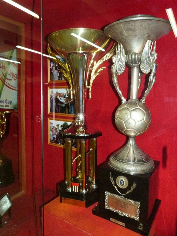 trofeu-83