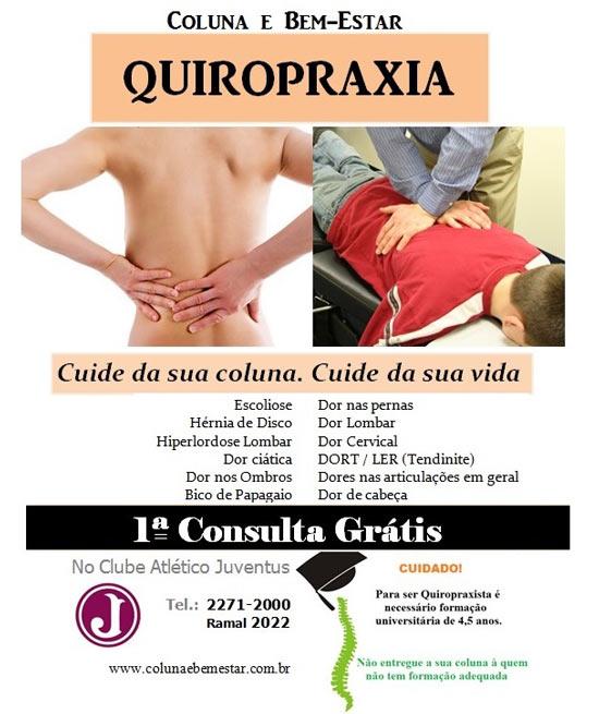 quiropraxia-2