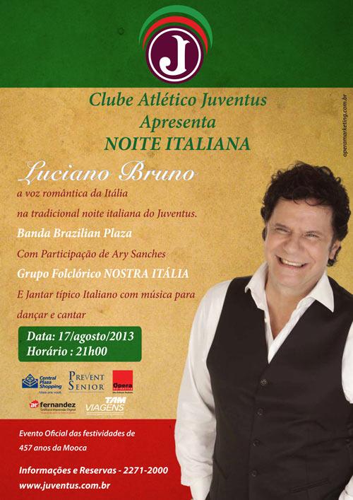 destaque-noite-italiana-2013-folder