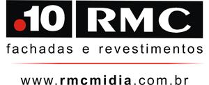 RMC-LOGO-PARA-SITE-JUVENTUS