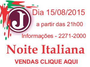 banner-italiana-2015