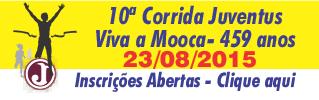 corrida-2015-banner