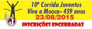 corrida-2015-bannerf