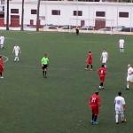 Campeonato Interno de Futebol de Associados 2016