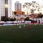 futebol-associados-2