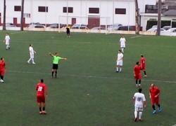 futebol-associados-5