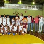 basquete-final