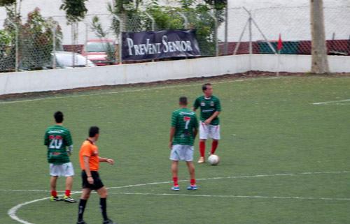 futebol-associado-P1310500