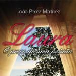 CONVITE_João-Perez-Martinez-dest