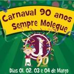 banner-carnaval-2014