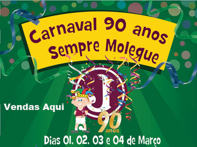 banner-carnaval2-2014