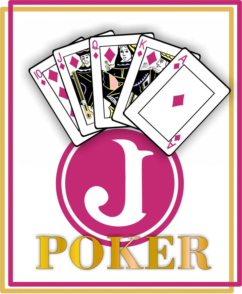 logo-poker-final