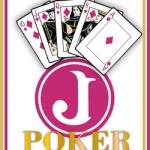 poker3-destaque