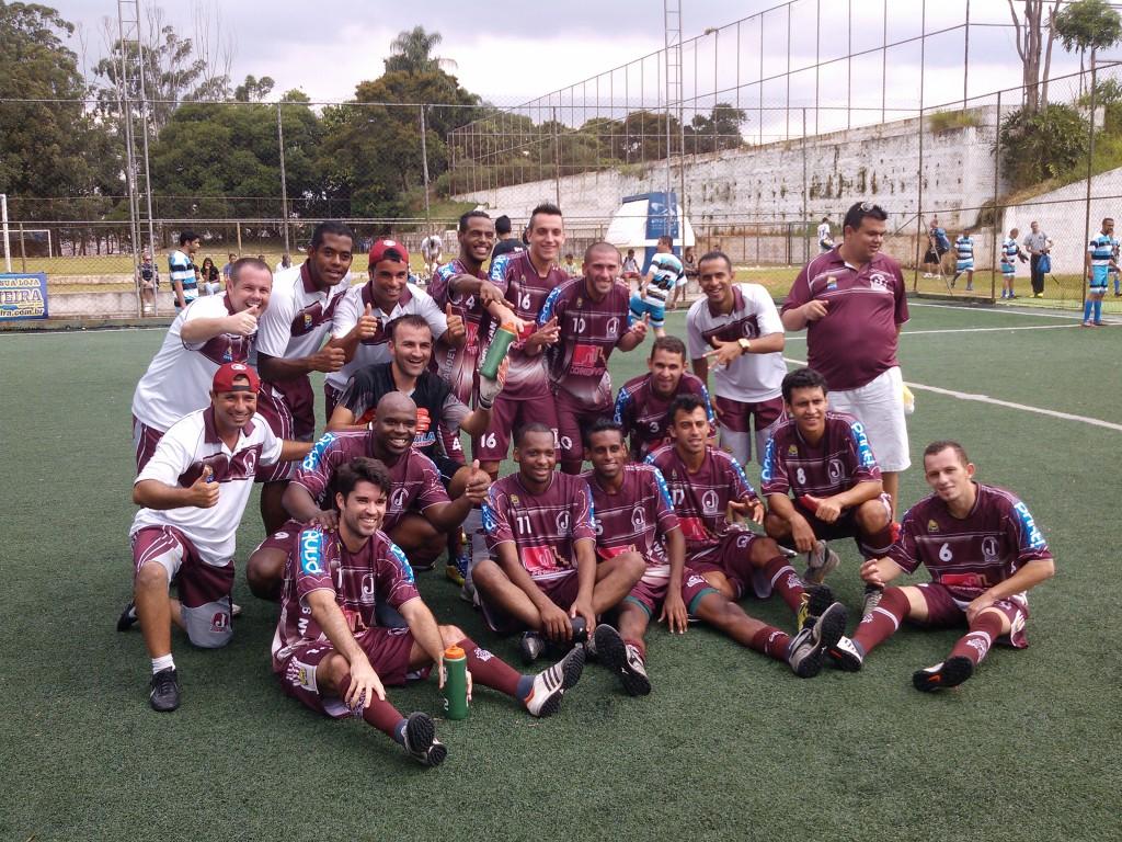 equipe juventina 2