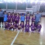 futsal (8)