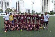 sub-13-interclubes-P1360178