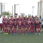 sub-15-InterclubesP1360164