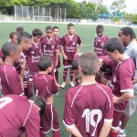 sub-15-interclubes-P1360169