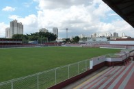Estádio-Javari-P1360346