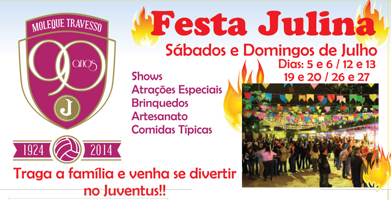 Festa-Julina-web