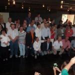 Posse dos Conselheiros do Parque Sabesp Mooca é realizada no Juventus