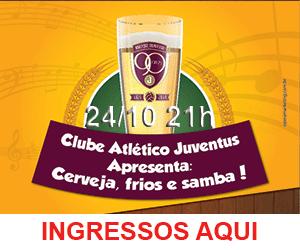 BANNER-cerveja-2014
