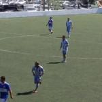 Programação Futebol Associado – 15 a 21 de novembro