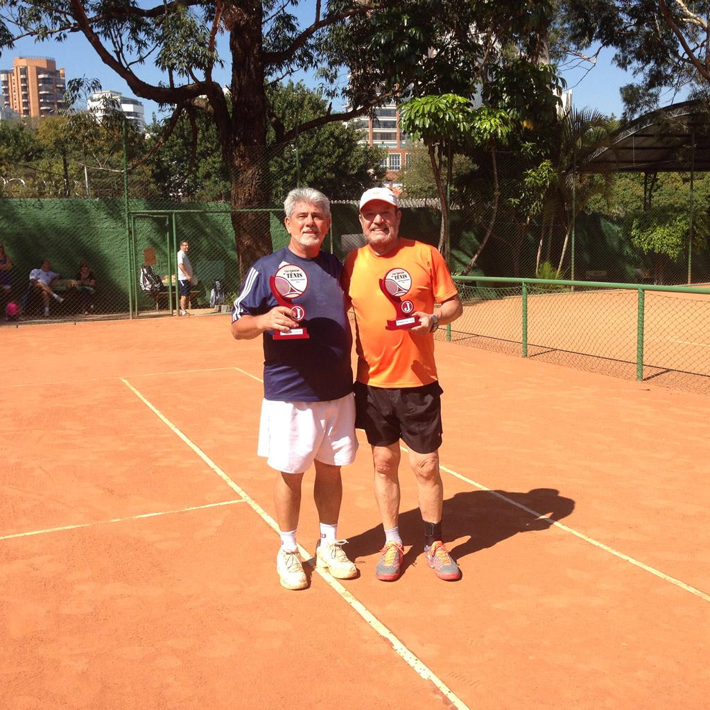 tenis-2014-09-14-09.46.59