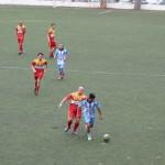 Programação Futebol Associado – 06 a 12 de dezembro