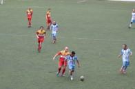Futebol associado (15)