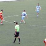 Clube Grená promove Copa Medihouse de Futebol