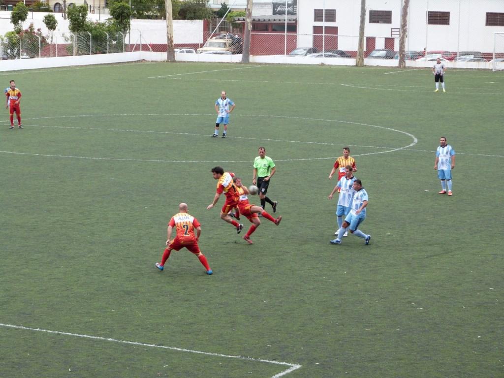 Futebol associado (32)