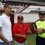 Rodrigo-Santana-e-Celinho-2014-10-21-15.26