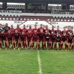 Sub-19-Copa-Ouro-2014-10-21-15.58