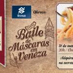 Tradicional Jantar Italiano do GRAACC será realizado no Juventus