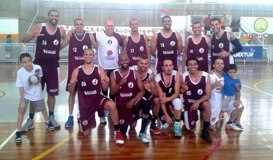 basquete final jc3