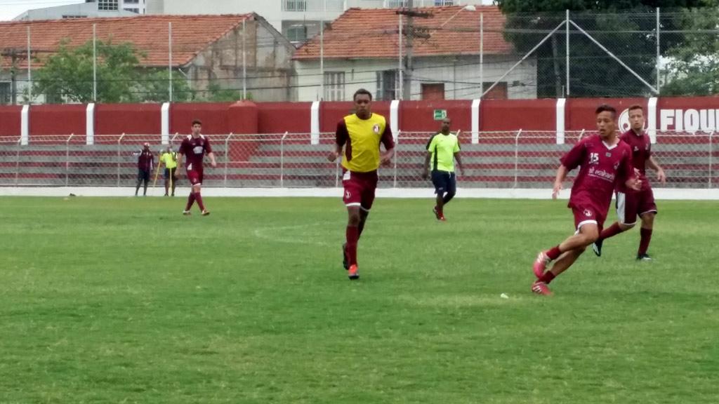 sub-19-copa-ouro-2014-10-21-15.28