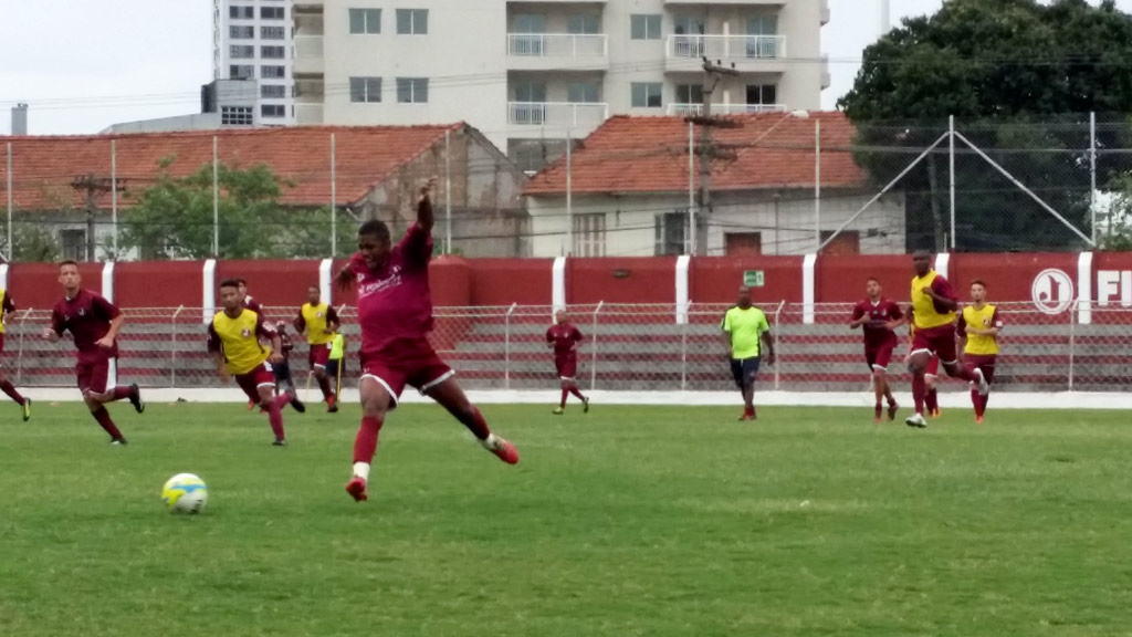 sub-19-copa-ouro-b-2014-10-21-15.24